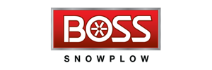 Boss Snow Removal Buckeye Valley Equipment Hebron Ohio
