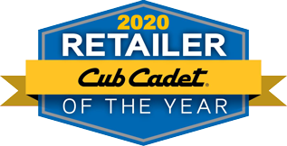 Buckeye-Valley-Equipment-2020-Cub-Cadet-Retailer-Of-The-Year
