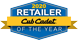 Buckeye-Valley-Equipment-Cub-Cadet-Retailer-Of-The-Year