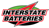 Buckeye Valley Equipment Interstate Batteries