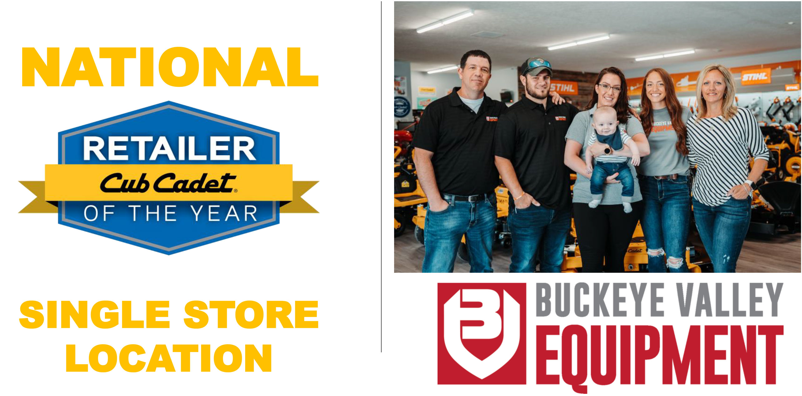Buckeye-Valley-Equipment-Retailer-Of-The-Year-2020