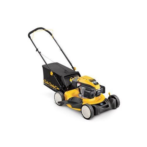 Cub Cadet Push Mower SC