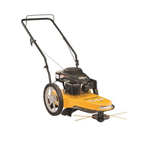 Cub Cadet Walk Behind String Trimmer ST