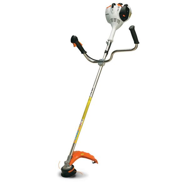 Buckeye Valley Equipment Hebron Ohio USA STIHL TRIMMER FS 56 C-E