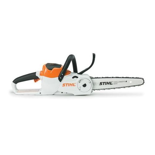 Buckeye Valley Equipment Hebron Ohio USA Stihl Chainsaw MSA 140 C-BQ 12 INCH