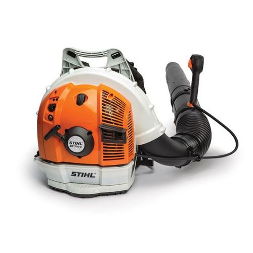 Stihl BR700X Backpack Blower