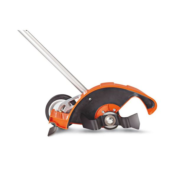Stihl FBD KM Kombi Attachment