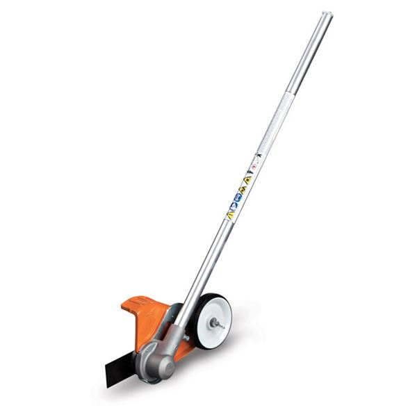 Stihl FCS KM Kombi Attachment