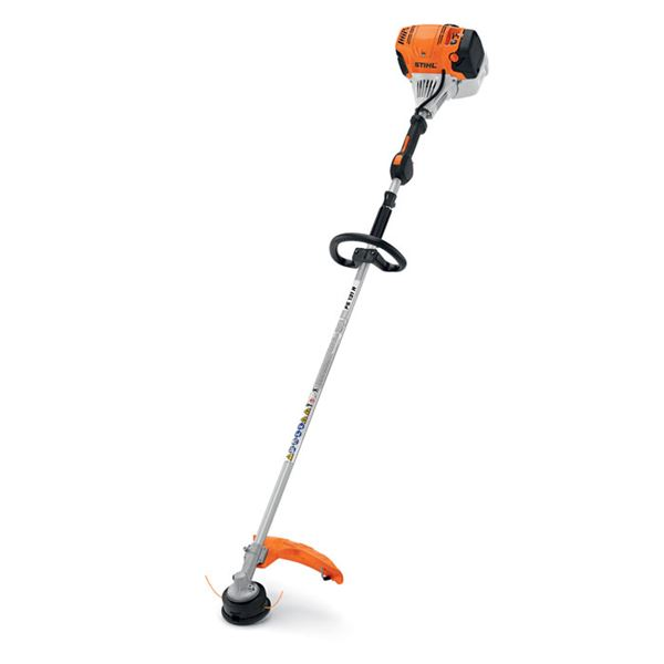 Stihl FS 131 R Trimmer