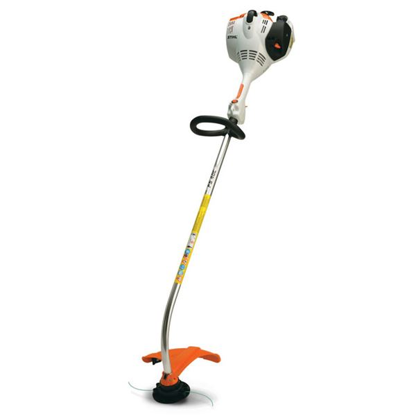 Stihl FS 40 C E Trimmer