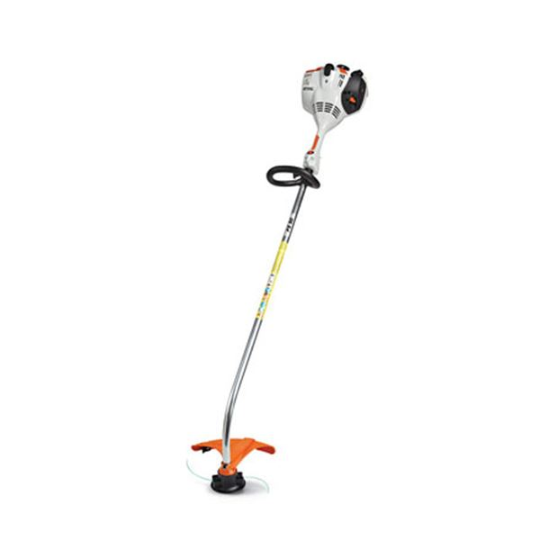 Stihl FS 50 CE Trimmer