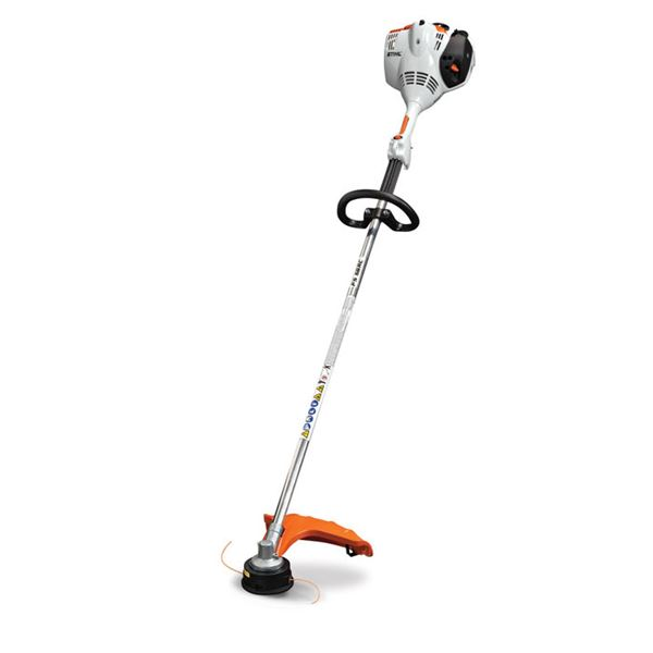 Stihl FS 56 RC E Trimmer