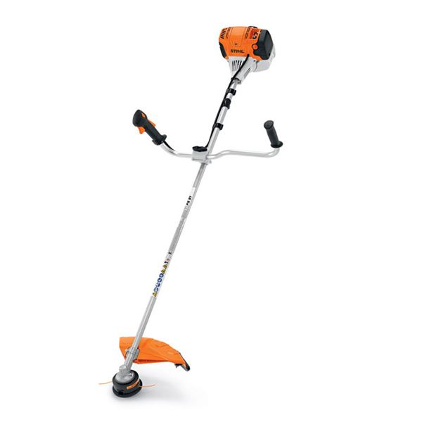 Stihl FS 91 Trimmer
