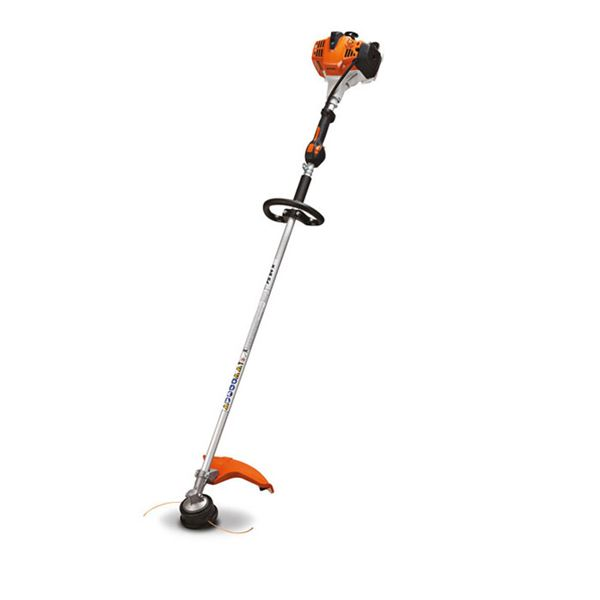 Stihl FS 94 R Trimmer