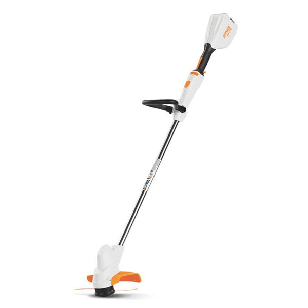 Stihl FSA 56 Trimmer