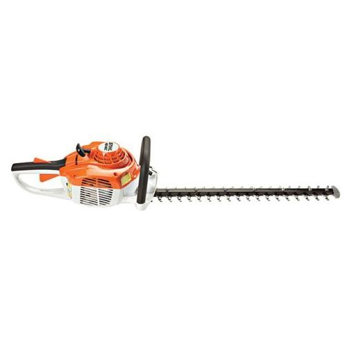Stihl HS 46 C E Hedge Trimmer