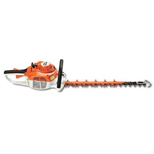 Stihl HS 56 Hedge Trimmer