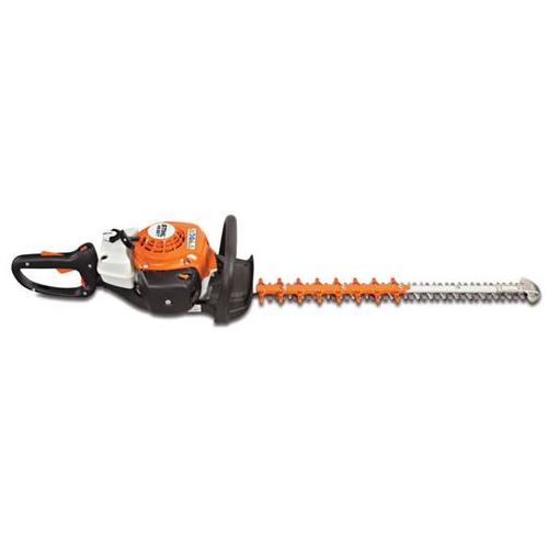 Stihl HS 82 T Hedge Trimmer