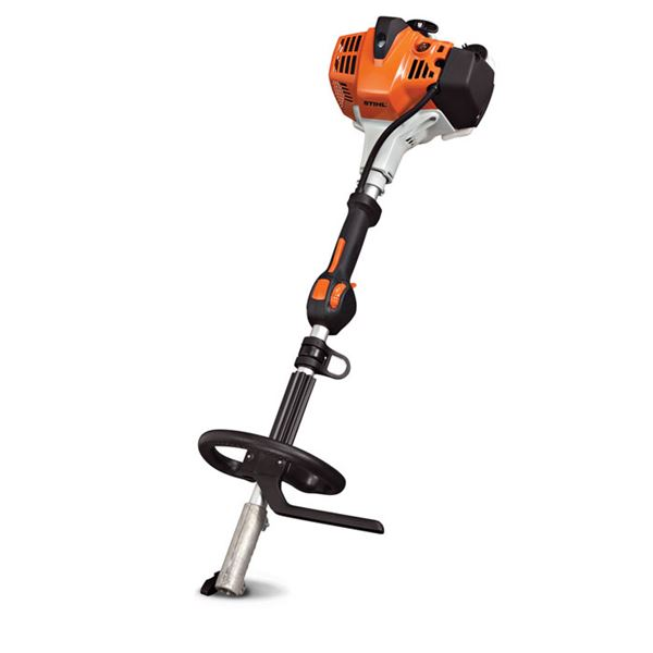 Buckeye Valley Equipment Hebron Ohio USA Stihl Kombi Motor KM 94 R